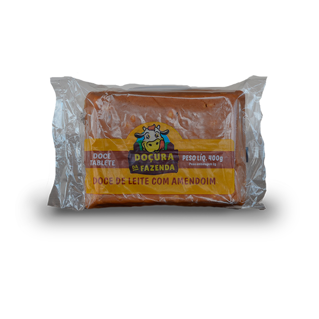 barra-amendoim
