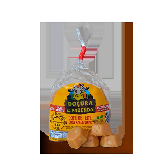 saquinho-amendoim-200-250