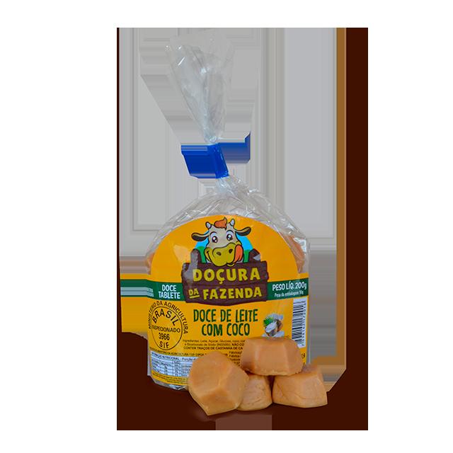 saquinho-com-coco-200-250